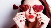 День святого Валентина в сонячному Єгипті