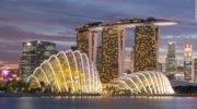 На 8 марта Сингапур и Гонконг. История и современность 7 дней