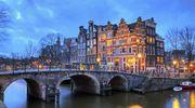 Super Sale! Бельгия, Нидерланды, Франция: экскурсионный тур на Новый год