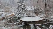 """Тур-відпустка """"6 днів у зимових Карпатах"""""""
