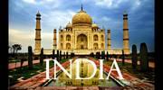 Super Sale! 8 марта в Индии