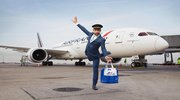 Промо акція (економ клас) в Південну Америку від Air France!