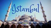 АВИА Тур из Львова   Istanbul & SPA