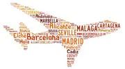 Іспанія: узбережжя Коста де Барселона і Коста Дорада