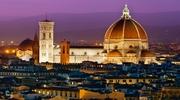 Здійсніть свою мрію і відсвяткуйте День святого Валентина в одній із найромантичніших країн світу - в Італії!