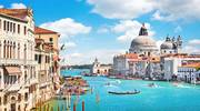 Запрошуємо в подорож «Чао, Італія! Флоренція і Рим!» - автобусний тур на 7 днів без нічних переїздів.