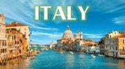 Супер предложение на туры в Италию