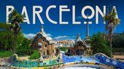 Експрес Барселона - Мадрид з відпочинком на морі в Валенсії
