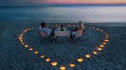Ще не знаєш де святкуватимеш День Валентина?
