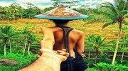 Дивовижна Шрі Ланка!!!Гаряча пропозиція!!!!!