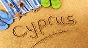 Раннє бронювання!!!  Кіпр зі Львова