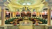 Єгипет   ОТЕЛЬ Albatros Palace Hotel 5 *