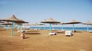 ЄГИПЕТ ХУРГАДА Готель Royal Lagoons Resort 5*