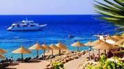 ГАРЯЧА ПРОПОЗИЦІЯ !!!!! Parrotel Aqua Park Resort 4+