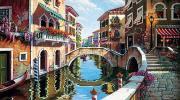 Дивовижна подорож до Італії за найдоступнішою ціною