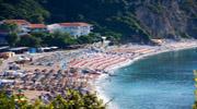 Запрошуємо вас відпочити в Чорногорії!
