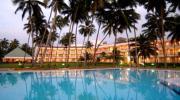 Гостинна Шрі Ланка чекає Вас