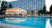 ГРЕЦІЯ ГОТЕЛЬ PALLINI BEACH HOTEL 4*
