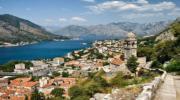 Затишна Чорногорія - якісний відпочинок