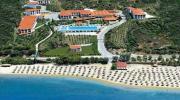 Шикарна ціна по готелю в Греції