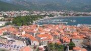 Акція-авіатур 25.08-04.09 (10 ночей) НА Чорногорію!!!