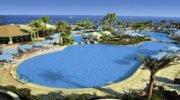 Hilton Sharm Waterfalls Resort 5* В ЄГИПТІ