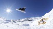 Найяскравіший тур для гірськолижників, сноубордистів