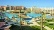 ГОТЕЛЬ Dessole Pyramisa Sahl Hasheesh Beach Resort 5*