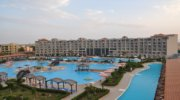 Що може бути краще, ніж зимові канікули в Єгипті?