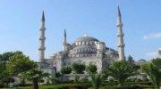 Приголомшливий відпочинок в Туреччині за приголомшливою ціною!