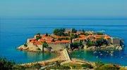 Проведите свой отпуск в удивительной стране – Черногории!!!