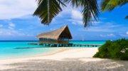 Запрошуємо вас в Домінікану на справжню «Тиждень холостяків»!