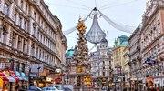 Экскурсионный тур в Австрию всего за 600грн на человека!