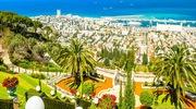 Jerusalem Panorama 3 *