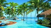 НОВИЙ РІК У Домінікані !!!