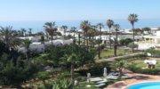 Туніс. Тут збуваються всі мрії.