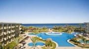 Невероятно красивый Тунис