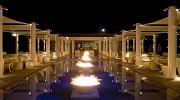 Туніс. Дивовижний острів Джерба