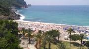 Турция, Алания  Caretta Relax Hotel 4 *