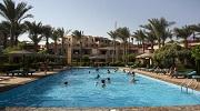 Египет, Шарм-эль-Шейх  Tamra Beach Resort 4 *