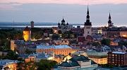 Балтійський круїз: Таллінн, Гельсінки, Стокгольм, Рига -  виїзд  23.08 на 7 днів 4 650 грн/ос.