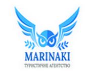 MARINAKI