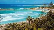 Кипр Crown Resorts Elamaris Hotel Apts 3*