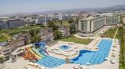 Hedef Beach Resort & Spa 5*
