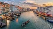 Захоплива екскурсія на кораблику «Краса венеціанської лагуни» та мальовниче місто Верона  в турі \