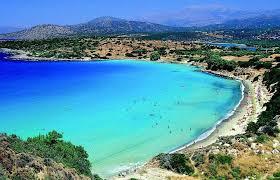 Кіпр на 7 ночей