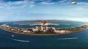 Atlantis The Palm 5 * - знижки раннього бронювання до 67% на проживання в готелі