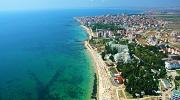 Туреччина, Кемер
