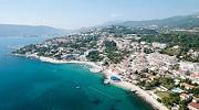 Чорногорія, Ігало