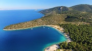 Греція, Пеллопонес